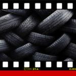 Шины и диски на Киа Спортейдж KIA Sportage 4 (QLE) 2.0 crdi