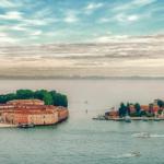 Венеция Sportege 2,0 CRDI доехал. Часть 4