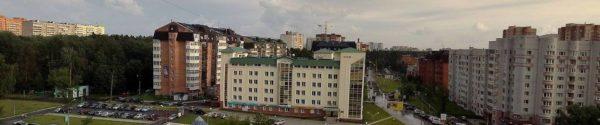 Выкуп в Московской области
